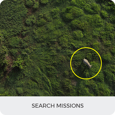 Search Missions
