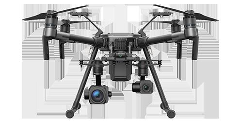 drone bumper silverlit